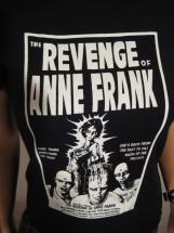 The Revenge of Anne Frank